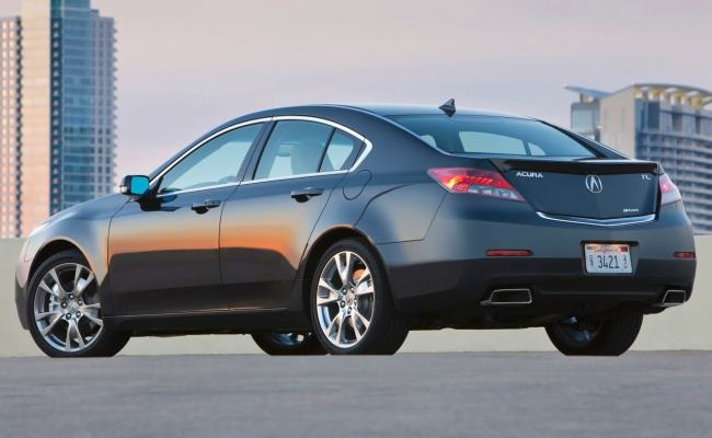 37860d1469228200-2012-acura-tl-sh-awd-57-000-miles-brick-nj-new-price-off-%2422-000-weekend-img_6772 2012 Acura Tl Sh-Awd For Sale
