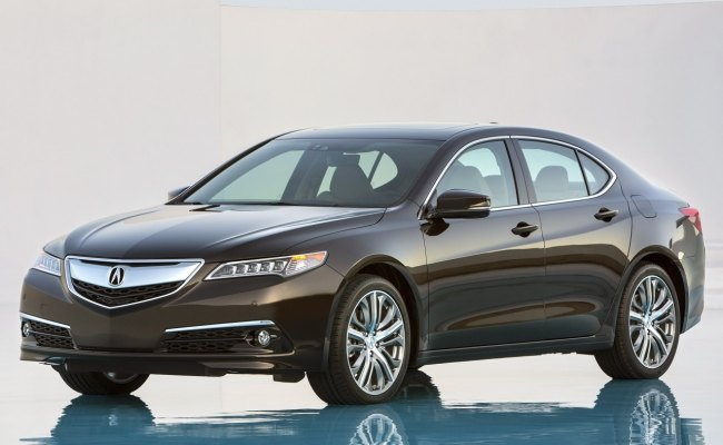 2015_acura_tlx_sedan_sh-awd-wtechnology-package_fq_oem_1_1280 Acura Tsx V6 For Sale