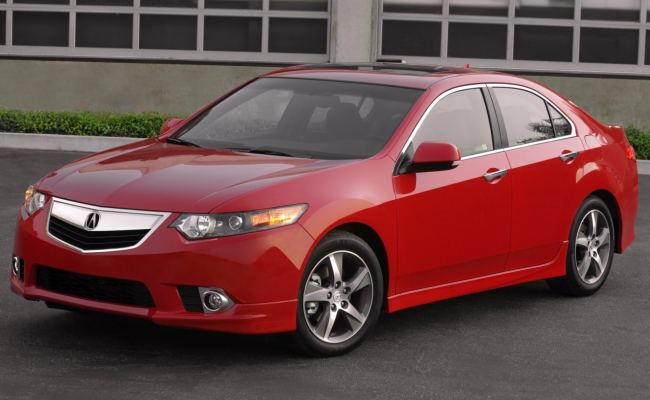 2013_acura_tsx_sedan_special-edition_fq_oem_1_1280 Acura Tsx 2012 For Sale