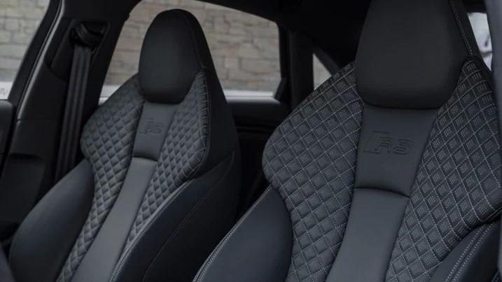Best Sport Sedans Top-Rated Performance Sedans for 2018 Edmunds