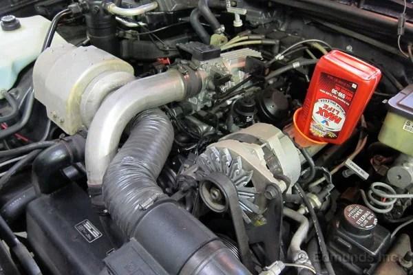 1987 Buick Grand National Engine Diagram Wiring Diagram 2019