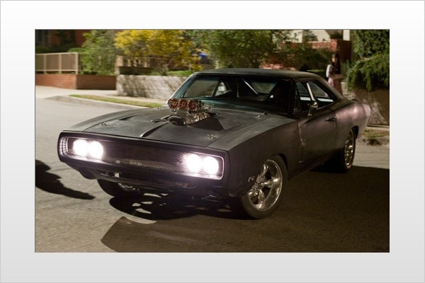 Windows 8 Car Tire Wallpapers Fast Amp Furious 1970 Dodge Charger Edmunds Com