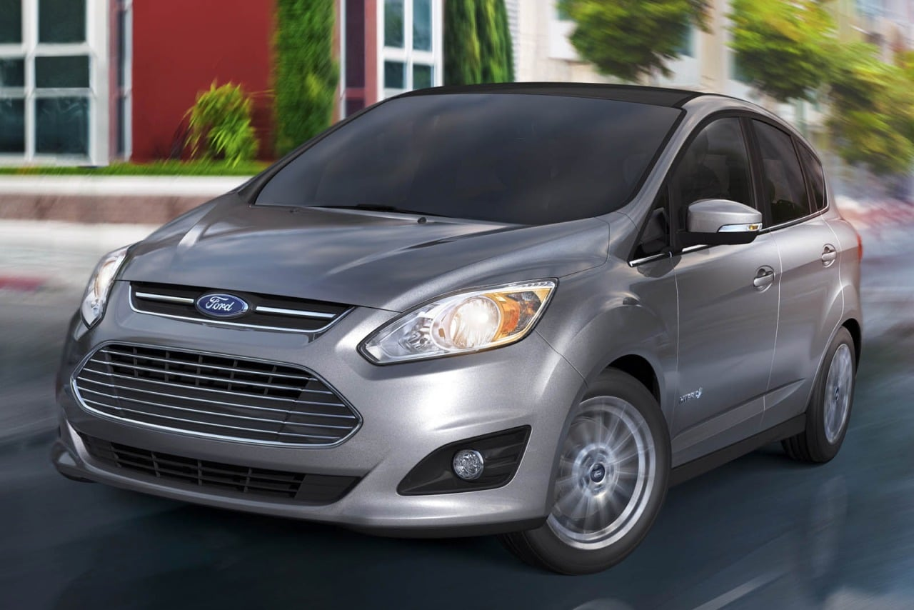 Ford C Max Automatic Problems 2013 Ford C Max Hybrid Warning Reviews Top 10 Problems