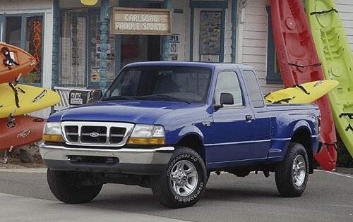 Ford xl2f-18c868-bb