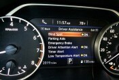 Car Technology Tips & Advice from Our Experts | Edmunds