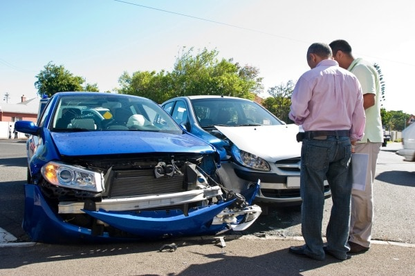 Claim Form Part A To Claim Form For Health Insurance How Car Insurance Companies Handle Car Accident Claims On