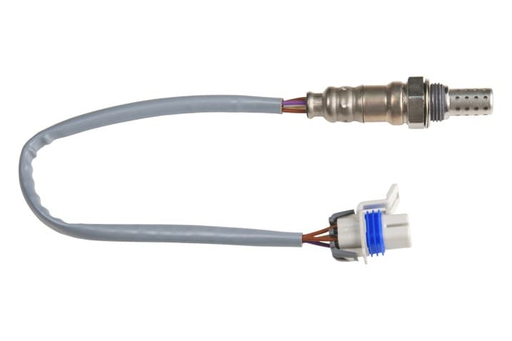 How To Fix Your Car\u0027s Oxygen Sensor on Edmunds