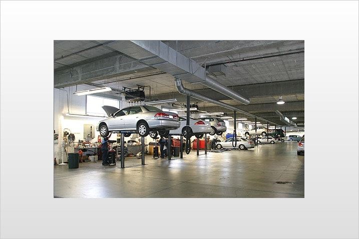 How To Handle Scheduled Car Maintenance Edmunds