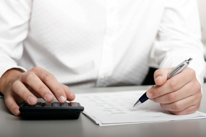 Calculate Your Own Car Lease Payment Edmunds - lease payment calculator