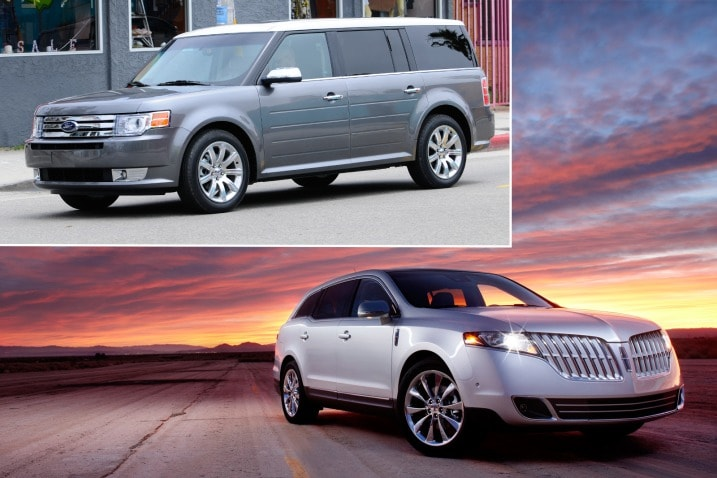 Get a Luxury Used Vehicle for Non-Luxury Price With a Cousin Car