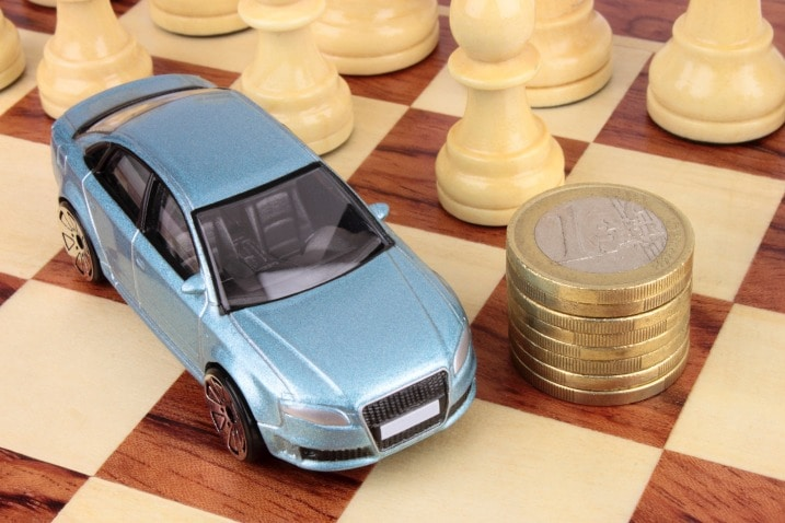 5 Car Lease Strategies You Didn\u0027t Know About Edmunds