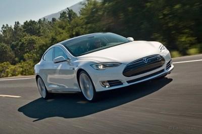 Car Comparisons Side By Edmunds | Best Cars Modified Dur A Flex