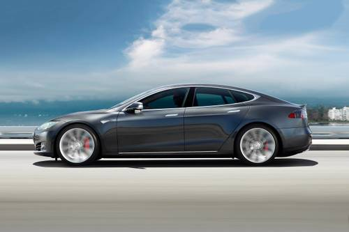 2019 Tesla Model S Pricing, Features, Ratings and Reviews Edmunds