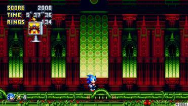 Sonic Mania_20170827122248