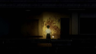 Detention (5)
