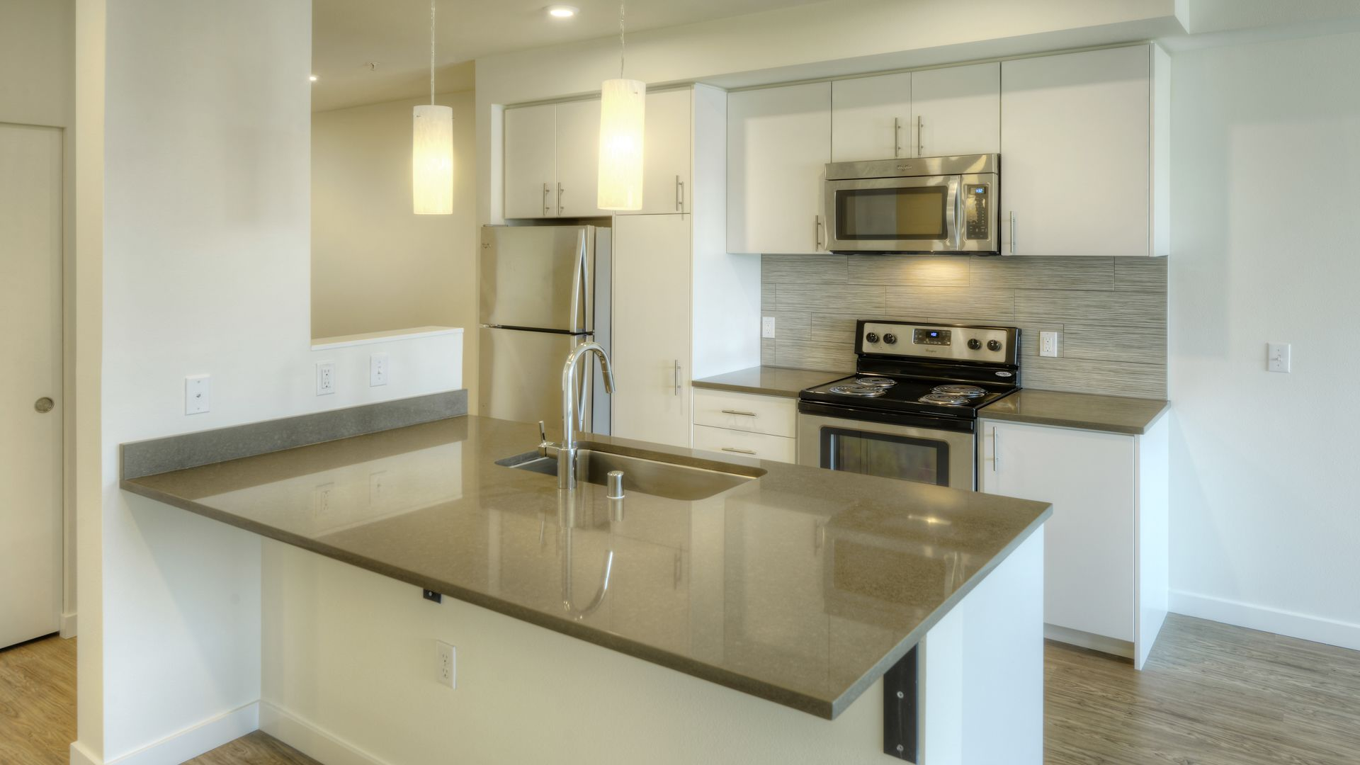 B&q Kitchen Design Jobs Junction 47 Apartments Reviews In West Seattle 4715 42nd Ave Sw