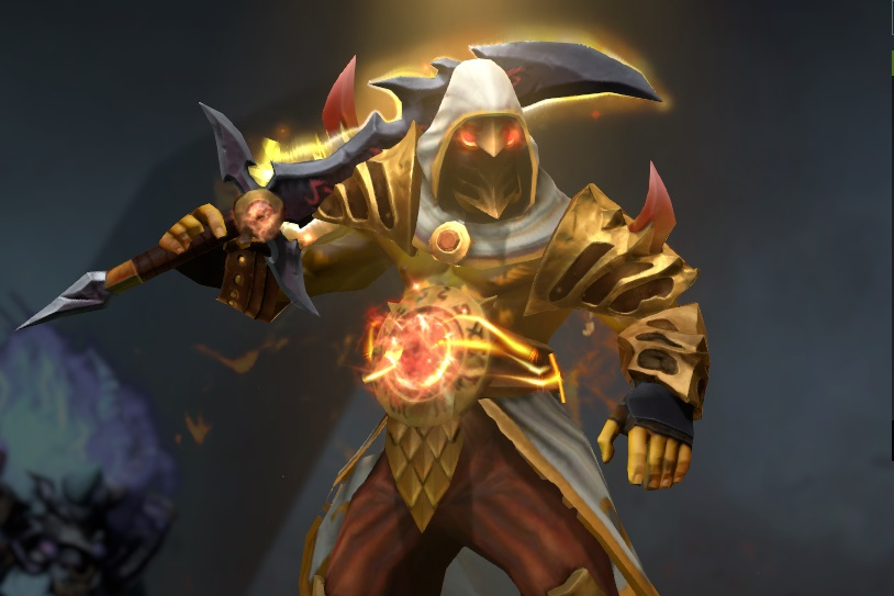 Avatar Wallpaper Hd 3d Dota 2 Carry Guide Juggernaut On 6 88e Esports Edition