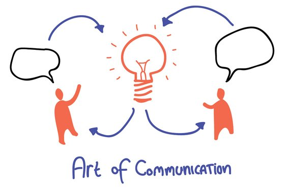 Except Integrated Sustainability Communication Strategy - Telling - communication strategy