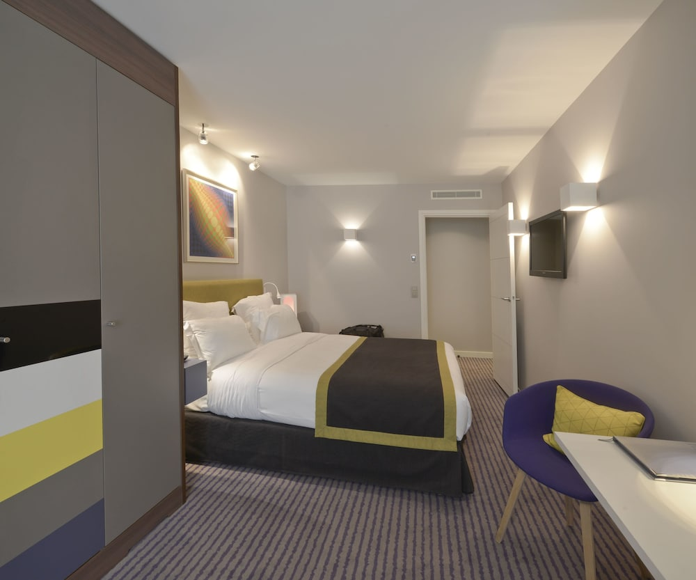 Hotel Moderne Maison Alfort Hotel Le Mareuil Paris Inr 21239 Off 27841 Hotel Hd