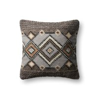 loloi pillows dhurrie style pillow loloi pillows dhurrie ...