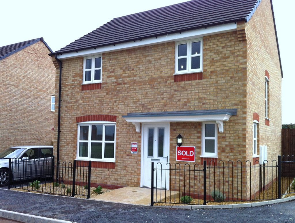 A Houses For Rent Property To Rent In Manchester M18 Flats Houses To Rent In