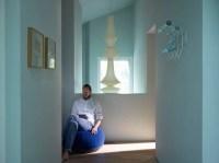 Vitra Hang it all coat rack, light blue   Finnish Design Shop
