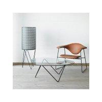 Gubi Pedrera coffee table | Finnish Design Shop