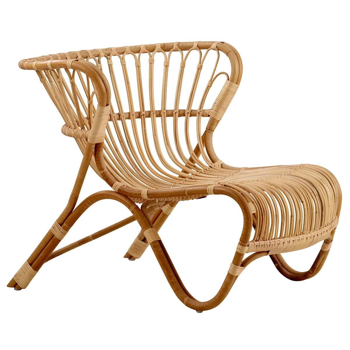Rattan Lounge Chair Philippines Fox Lounge Chair