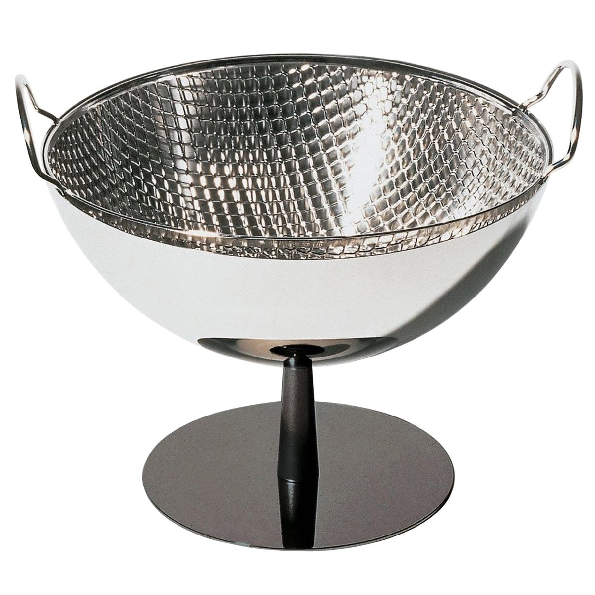 Bowl For Fruit Ac04 Fruit Bowl Colander Steel