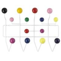 Vitra Hang it all coat rack, multicolor   Finnish Design Shop