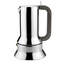 Alessi Espresso coffee maker 9090, 6 cups | Finnish Design ...