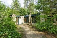 Center Parcs Bispinger Heide - Unterknfte & Preise - die ...