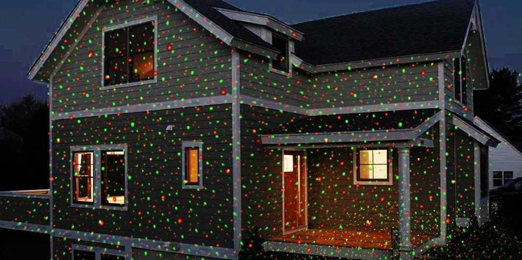 Christmas Laser Projectors Buy Laser Light Projectors from - christmas decoration projector