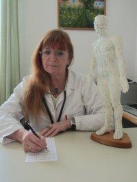 Dr. Margit Schmidt FA f. innere Medizin / Rheumatologie ...