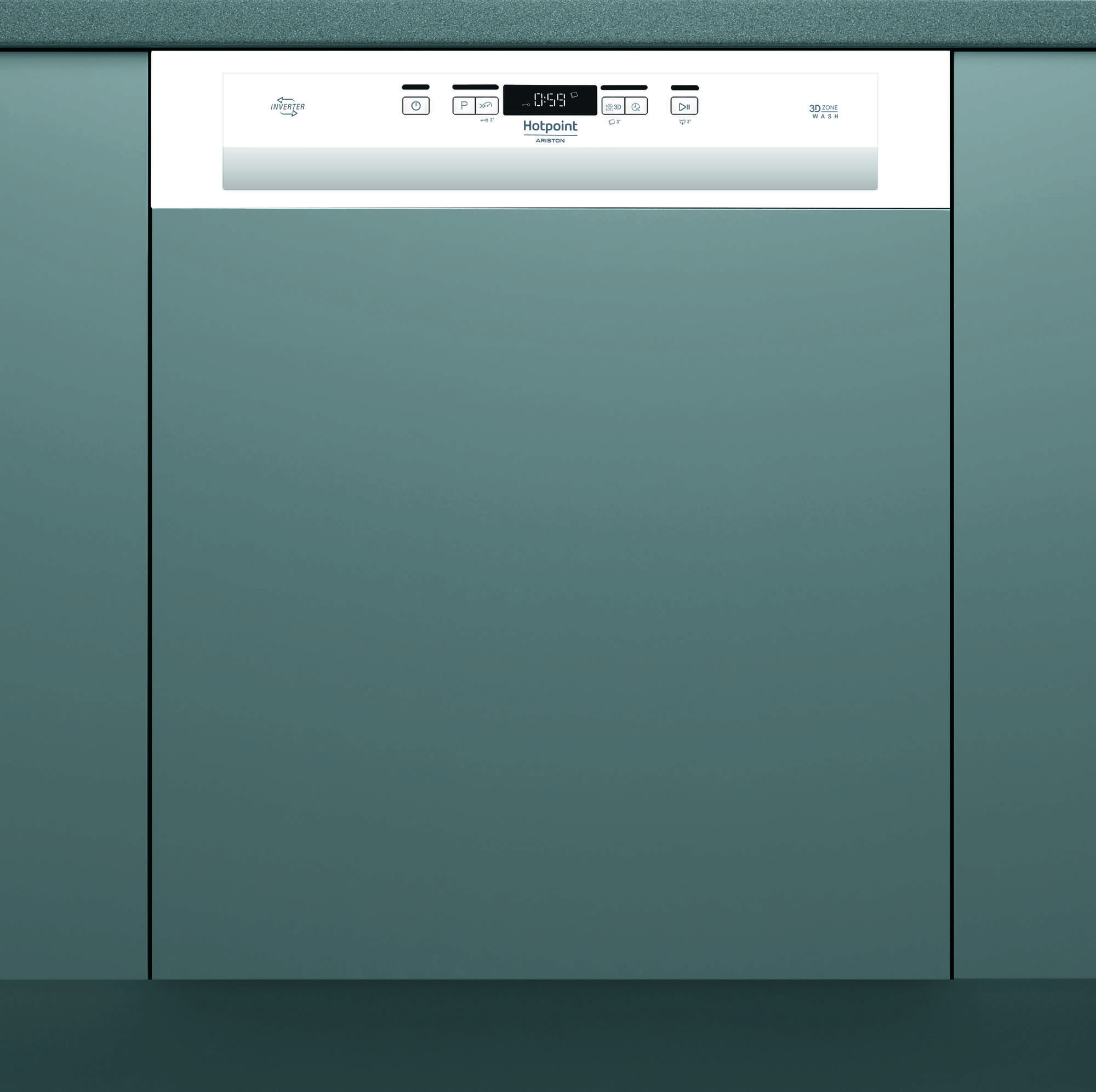 Marque Hotpoint Lave Vaisselle Hotpoint Darty
