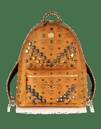 Mcm Backpack - USA