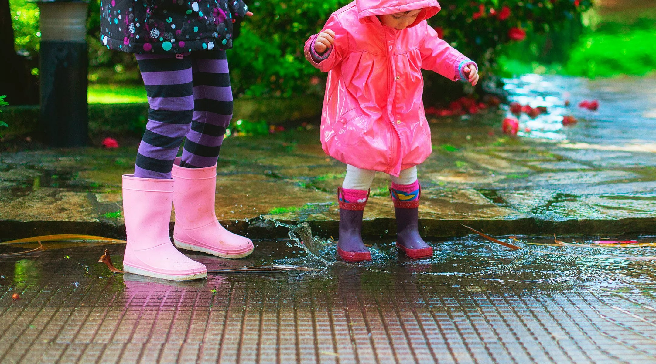 Baby Toddler Rain Boots 13 Best Toddler Rain Boots For Spring And Beyond