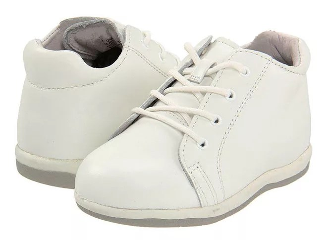 20 Baby Walking Shoes