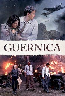 تحميل فلم Guernica  اونلاين