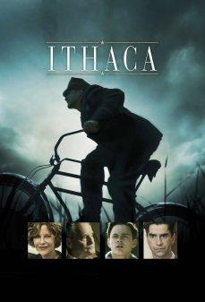 تحميل فلم Ithaca  اونلاين