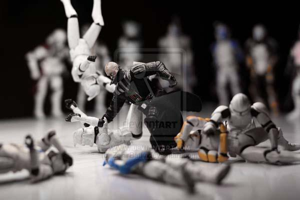 Earth Animated Wallpaper The Imperial Stormtroopers Live On Earth Gadgetsin