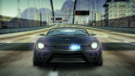 Car Burnout Live Wallpaper I Dlc Per Burnout Paradise Porteranno Altre Auto Storiche