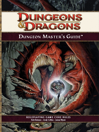 Libros Dungeons And Dragons Dungeons And Dragons 4 - Razas Y Categor?as - Contra Los