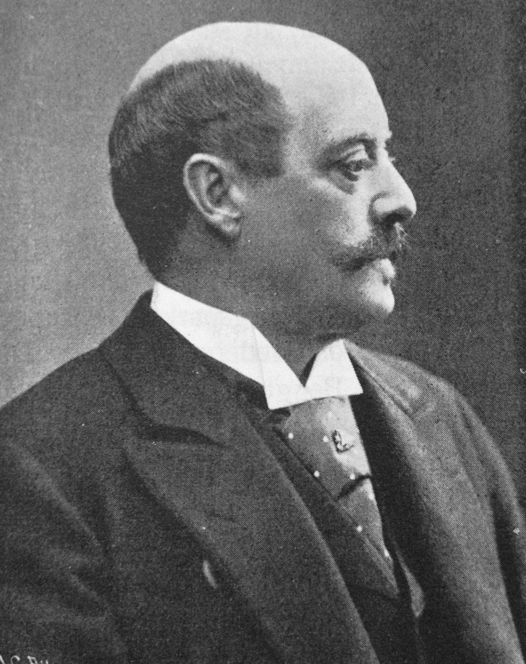 Son till Olof Wijk d.ä. och Hilda Prytz. Gift 9 oktober 1864 med Emma Röhss (1843–1896). De hade barnen Carl Olof Wijk (1866-1918), Hakon Wijk (1868-1919) ... - carl_wijk1