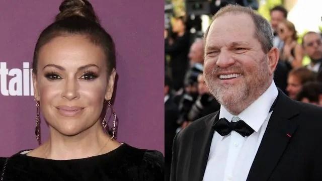 Harvey Weinstein #metoo Robert Scoble sorry after sex harassment