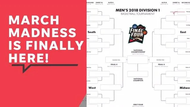 NCAA tournament bracket Capsules on all 68 teams in March Madness