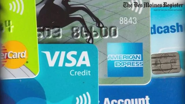 Taken by a money-wiring scam? The FTC may have money for you