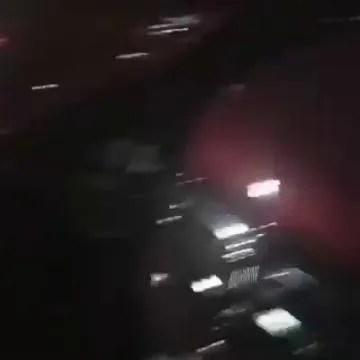 Linden men arrested in videotaped vehicle vandalism