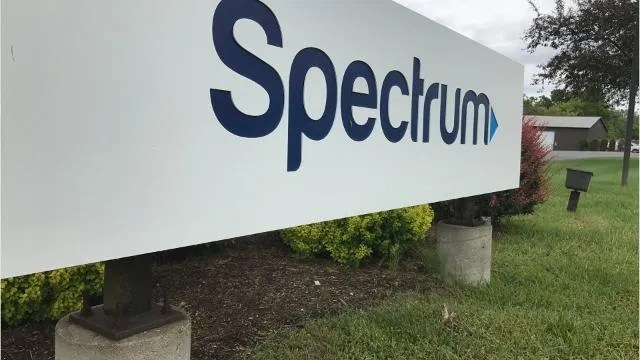Spectrum customers not happy with changeover from Time Warner Cable