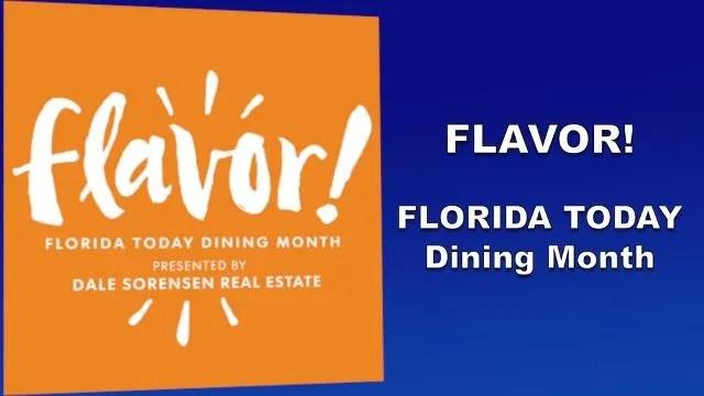 Redefining fine dining in Brevard